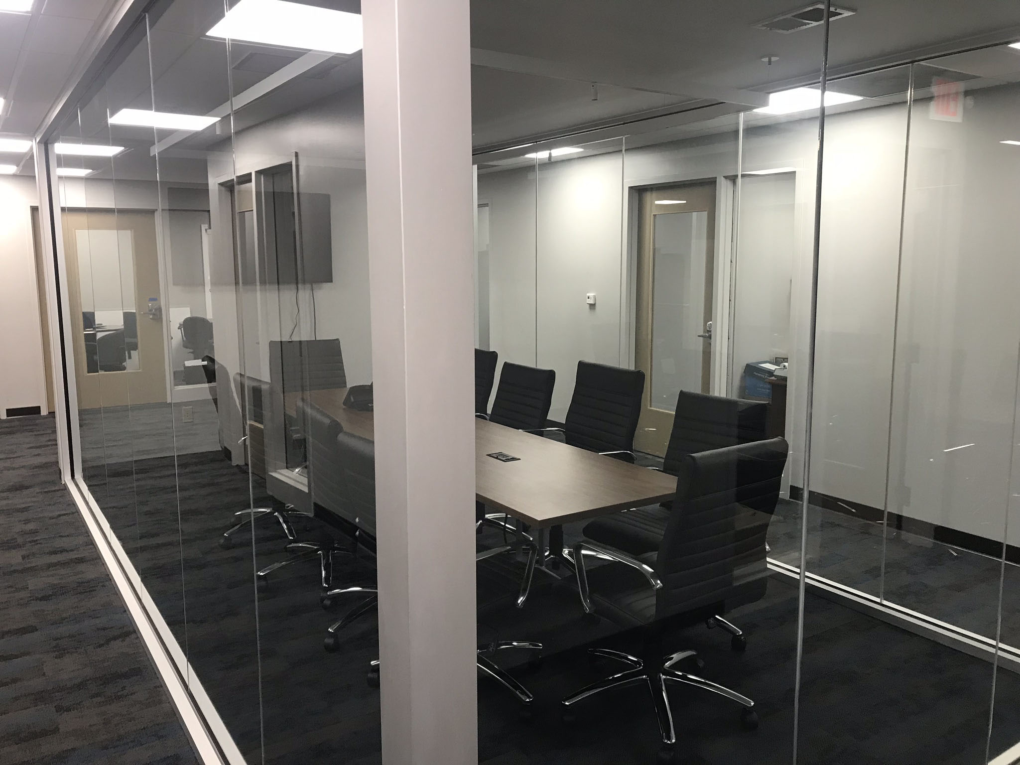 Conference Room (Large)