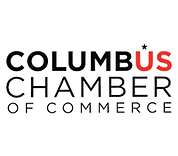 Columbus Chamber of Commerce logo.png