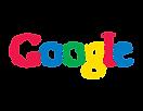 google-logo-png-transparent-background-6