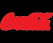 the-coca-cola-company-logo-brand-coca-co
