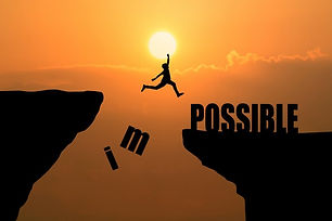 man-jumping-impossible-possible-cliff-su
