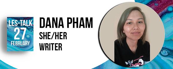 Dana Pham.png