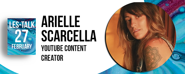 Arielle Scarcella.png