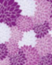 floral-938683_1280.jpg