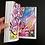 Thumbnail: Corrsolla Robot Volume 2 (Full Color)