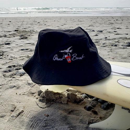 Seagull Bucket Bucket Hat (PRE-ORDER)