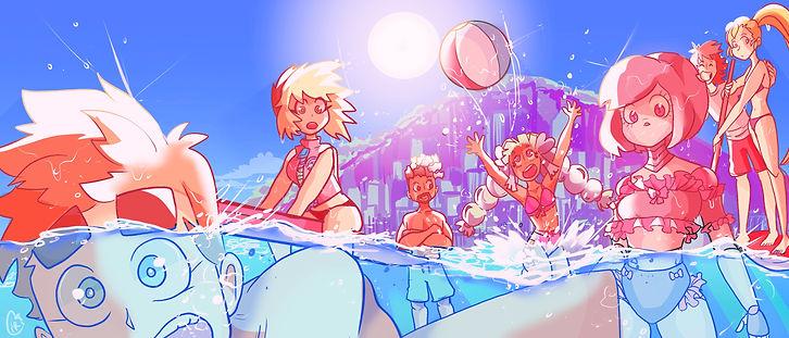 SummerCRFINAL_edited.jpg