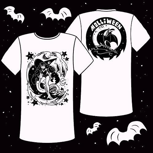 Monster Wave Shirt Pre-Order