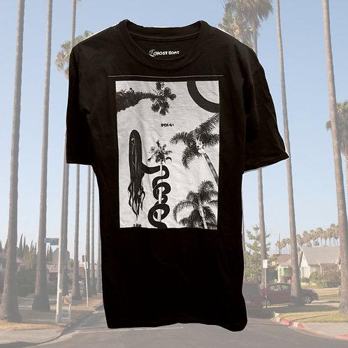 Kawaii Monster Shirt PRE-ORDER