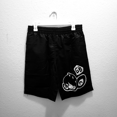 Lulu Swim Shorts