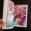 Thumbnail: Corrsolla RobotVolume 1 (Full Color)