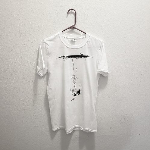 Sinking Shirt