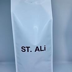 St Ali - coffee beans