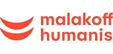 logo-mh.jpg