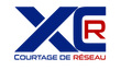 logo XCR
