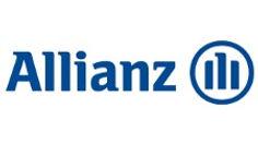 La compagnie d'assurances Allianz partenaire d'XCR Assurances
