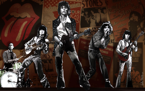 stones76.jpg