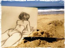 2012-07-17 14.33.03_edit0_Harry_Grunge1.jpg