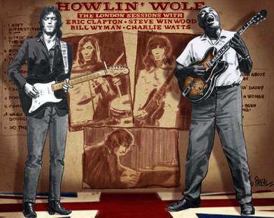 howlin.jpg