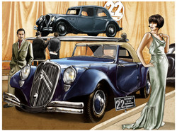 Margot_salon-auto-1934