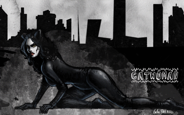 catwomanv0202.jpg