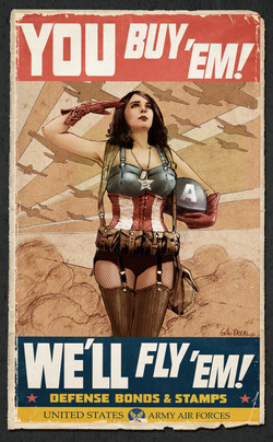 Miss Captain America.jpg