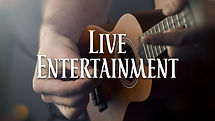 Cover Photo LiveEntertainment.jpg
