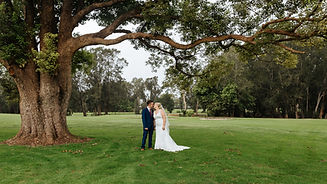 Cover Photo Wedding.jpg