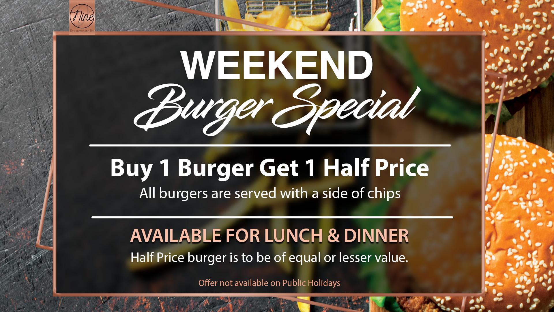 TV-Landscape-Burger-Special
