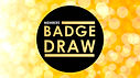EDM Badge Draw.jpg