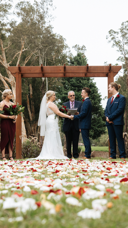 Portrait Weddings 1.png