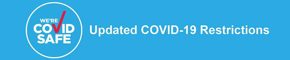 Covid Safe Website Banner.jpg