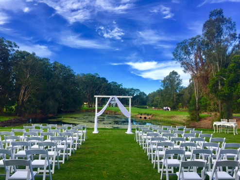 Ceremony set up.jpg