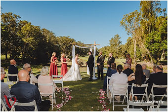 Bec and Matt-583.jpg