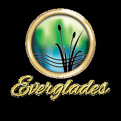 Logo-Everglades-Portrait.png