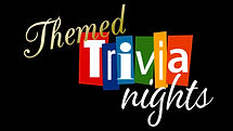 Cover Photo ThemedTrivia.jpg