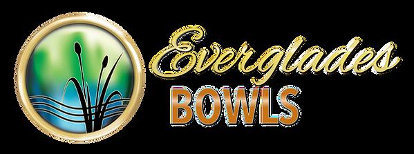 Bowls-LANDSCAPE.png