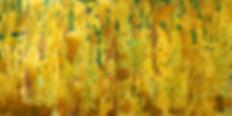 Village in a Tree.jpg