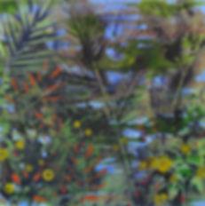 Impressions of the Big Island.jpg