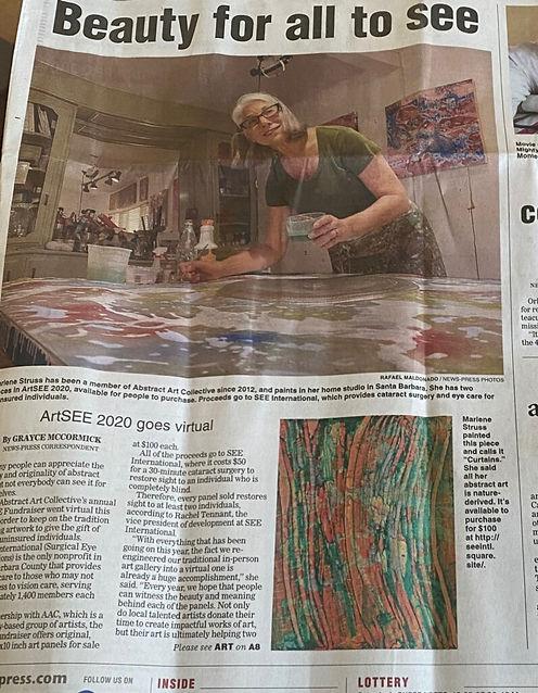 ArtSee 7-21-20 NewsPress.jpg