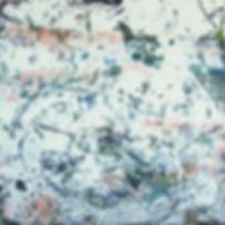 MarleneStruss-Excavation of a Memory.jpg