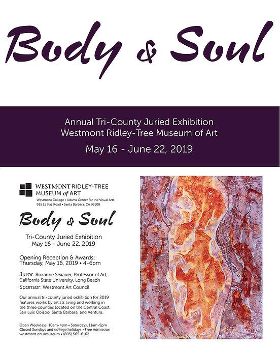 Body and Soul Digital Invite w image.jpg