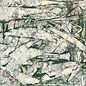 Clear Water Resting on the Rocks 1200.jpg