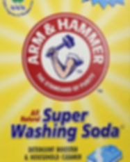 Washing Soda.jpg