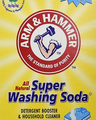Washing Soda.jpg