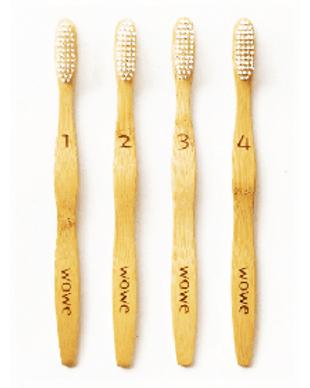 Bamboo-Toothbrushes-Set-of-4-Main-Image1