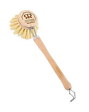 Reddecker Dish Brush.jpg