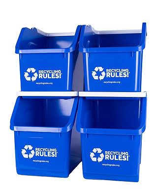 recyclingrules.jpg