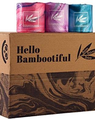 BambooTP.jpg