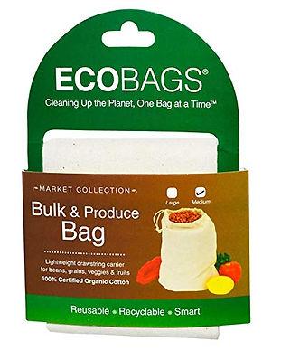 EcoBagBulk.jpg